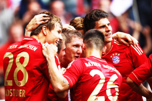 FC.Bayern München. - Page 2 Tumblr_ll72vki1rL1qbxb4go1_500