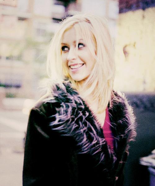 ¿Habías visto esta foto de Christina? - Página 19 Tumblr_lls98yTgSm1qip248o1_500