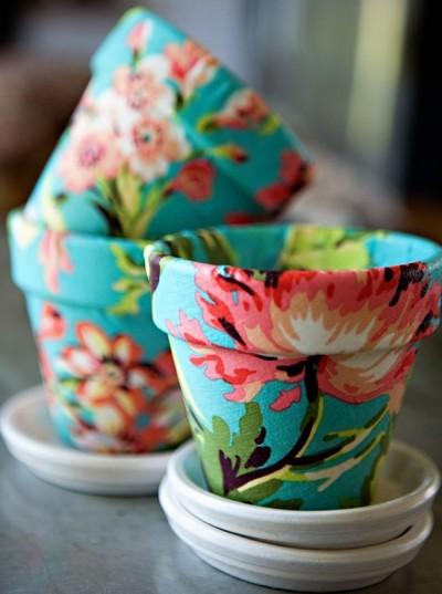 DIY : des idées et des tutos pour faire du beau avec ses papattes  - Page 2 Tumblr_ln3irzdAxO1qc0swjo1_400