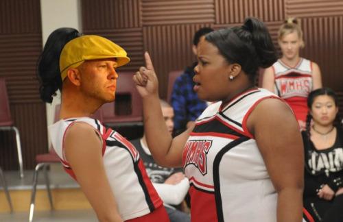 Glee - Season 3 - Página 3 Tumblr_lnq3rfsGyQ1qknwfmo1_500