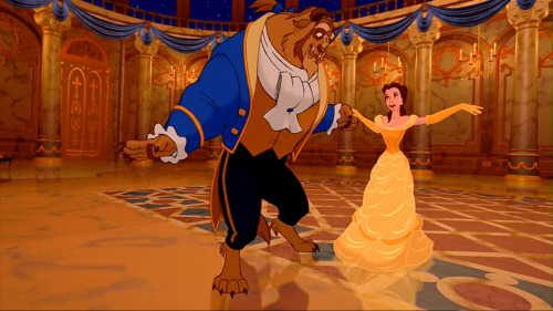 Beauty and the Beast. - Page 5 Tumblr_lnw66bsLwQ1qlxcxco1_500