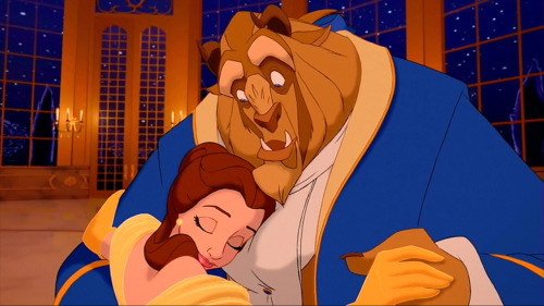 Beauty and the Beast. - Page 5 Tumblr_lnw9ga9ucM1qlxcxco1_500