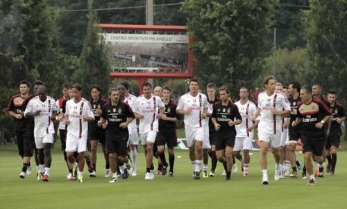 FC AC Milan. - Page 4 Tumblr_lo8fihtVzn1qby504o1_500