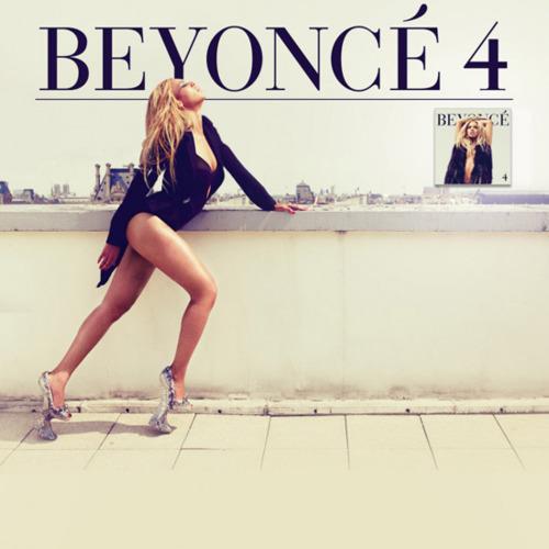 Beyonce. <3 - Page 2 Tumblr_lobu7nn5If1qjxs07o1_1310652883_cover