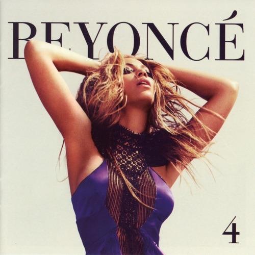 Beyonce. <3 Tumblr_loc2inBysH1qiqwf0o1_cover