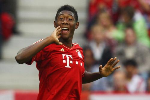 FC.Bayern München. - Page 2 Tumblr_lona2uZRzh1qbxb4go1_500
