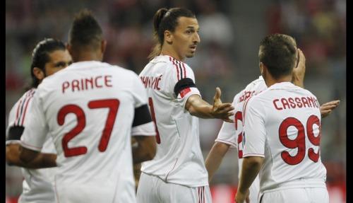 FC AC Milan. - Page 4 Tumblr_loytc9yFId1qby504o1_500
