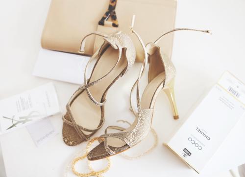 احذية نسائة قمة في الروعة Tumblr_lp0qf1vh0b1qlks28o1_500