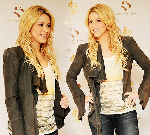 Shakira.;* - Page 40 Tumblr_lp26f3DeGp1qdafsho1_500