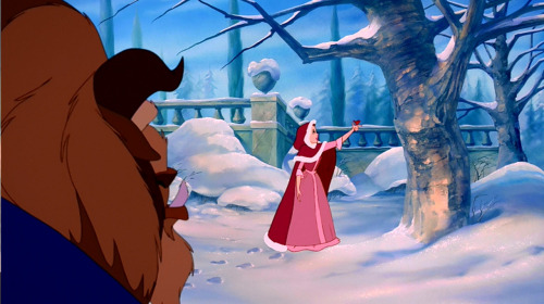 Beauty and the Beast. - Page 2 Tumblr_lpf4llcEoV1qlxcxco1_500