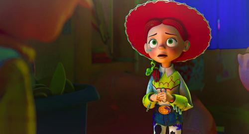 Toy Story. - Page 10 Tumblr_lpfjw041KF1r0bhb0o1_500
