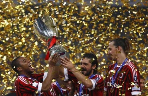 FC AC Milan. - Page 4 Tumblr_lpj4ikNwLl1qby504o1_500