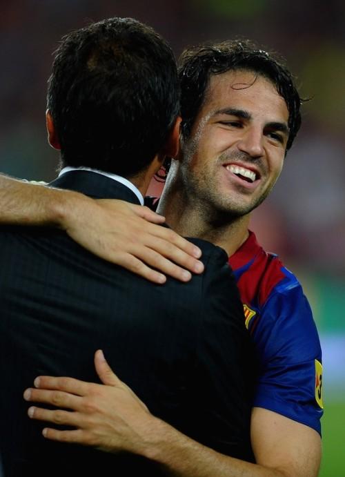 FC Barcelona - Page 4 Tumblr_lq4al29tX31qkut11o1_500