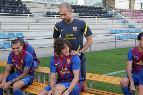 FC Barcelona - Page 4 Tumblr_lq8jtyxFuV1qkut11o1_500