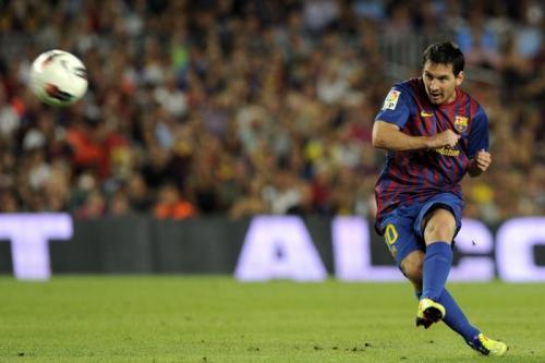FC Barcelona - Page 3 Tumblr_lqdhudNNUr1qkut11o1_500