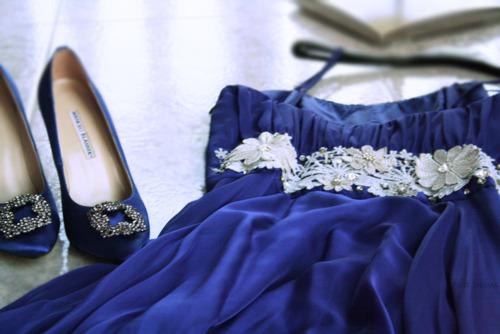 احذية نسائة قمة في الروعة Tumblr_lqhqycauoR1qitfnoo1_500