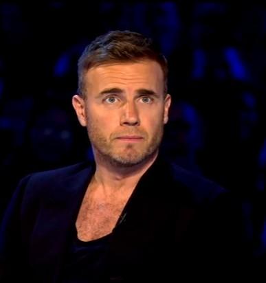 Gary dans X Factor Tumblr_lqlsq21hWF1qft3dpo9_r1_400