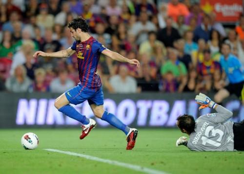 FC Barcelona - Page 2 Tumblr_lqpi9qvnwW1qkut11o1_500