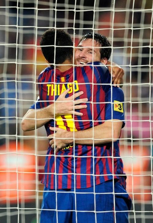 FC Barcelona - Page 2 Tumblr_lqpjeiTTIk1qkut11o1_500