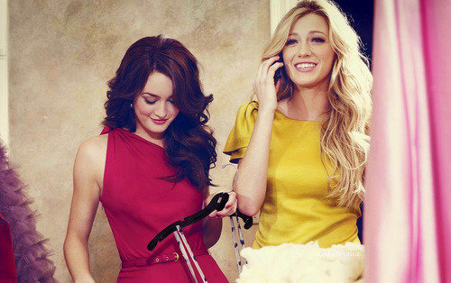 Blake Lively and Leighton Meester Tumblr_lqrgreePqf1qckjflo1_500