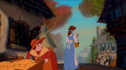 Beauty and the Beast. Tumblr_lr2tf5rssm1qlxcxco1_500