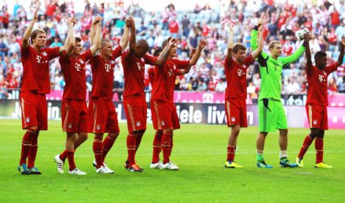 FC.Bayern München. Tumblr_lrbcolEACk1qbxb4go1_500