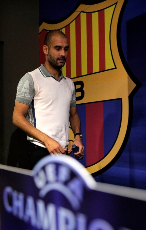 FC Barcelona Tumblr_lrg9y5BtAx1qkut11o1_500