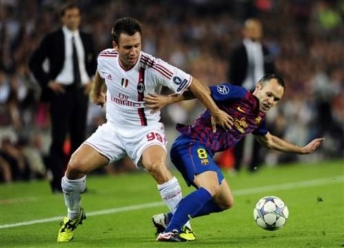 FC Barcelona - Page 6 Tumblr_lrpmouFRkd1qb4i3eo1_500