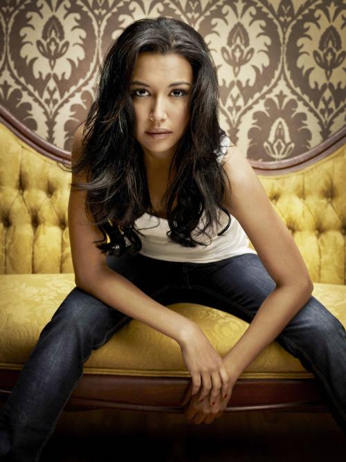 Loser: Santana Lopez/Naya Rivera - Página 3 Tumblr_lrxxfjv6qH1qhl34to1_500