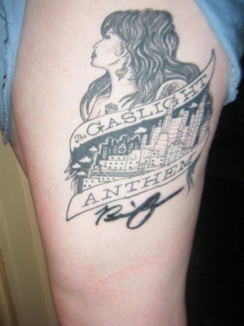 Pictures from Manchester / new gaslight tattoo Tumblr_lsaq0sFE3R1qdb2xjo1_500