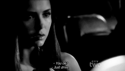 The Vampire Diaries[2] - Page 4 Tumblr_lsergtV6Te1qgph6ao1_500