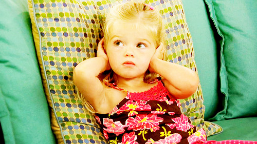 Good Luck Charlie  - Page 10 Tumblr_lshs5f7mD91qeewuqo1_500