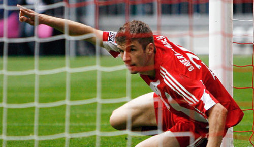 FC.Bayern München. Tumblr_lsj0byJEjx1r3h5ono1_500