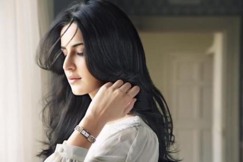 Katrina Kaif - Stránka 2 Tumblr_lsphijqkew1r1ab3go1_500