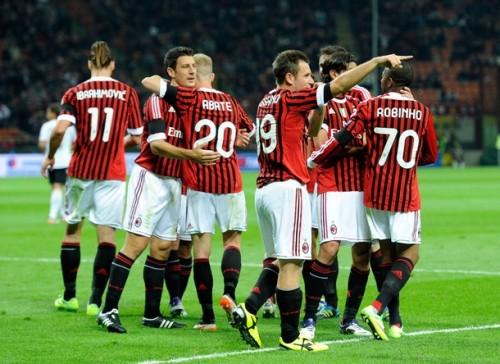 FC AC Milan. - Page 2 Tumblr_lt6700ZD471qby504o1_500