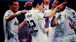 Real Madrid. - Page 6 Tumblr_ltc7nrhXmj1qh9p3eo7_250