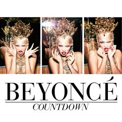"Beyoncé >> Álbum ""4"" (28/06/11) [V] - Página 3 Tumblr_ltgxgv3nY71qj7ah5o4_250"