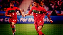 Real Madrid. - Page 4 Tumblr_ltpa8xDsi51qh9p3eo5_250