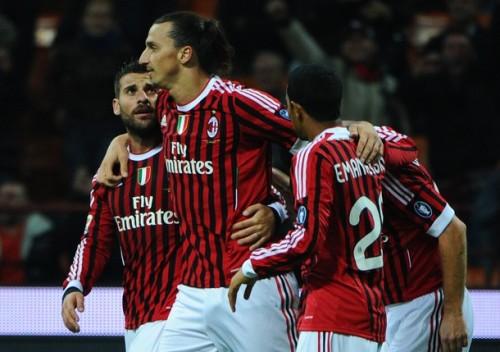 FC AC Milan. Tumblr_ltqwaoDixp1qby504o1_500