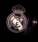 Real Madrid. - Page 2 Tumblr_ltsyp78iYN1qh9p3eo5_250