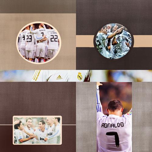 Real Madrid. Tumblr_ltu6guHblr1qcb2v0o1_500