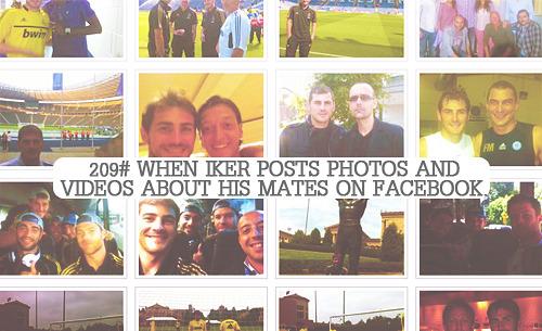 Real Madrid. - Page 4 Tumblr_ltudbt1yZJ1qho2fmo1_500