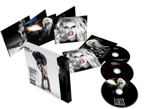 "Álbum >> ""Born This Way: The Remix"" & ""Born This Way: The Collection"" - Página 22 Tumblr_lu2hitYcHh1qibqjko1_500"