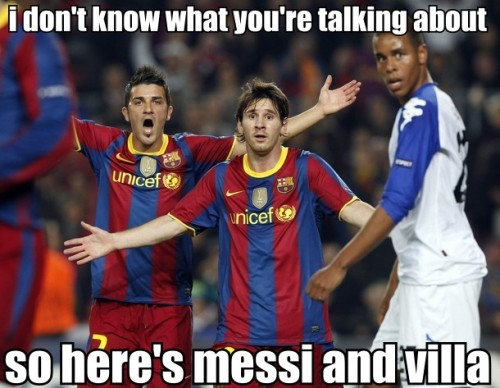 FC Barcelona - Page 40 Tumblr_lu53mvnQWn1qbh5tpo1_500