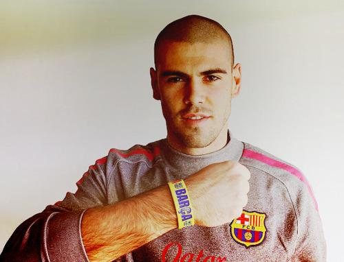 FC Barcelona - Page 38 Tumblr_lu5jgmNjdw1qlfhy0o1_500