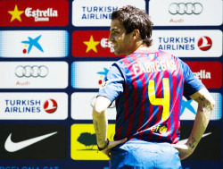 FC Barcelona - Page 38 Tumblr_lu5yyqP8sR1r5meq7o1_250