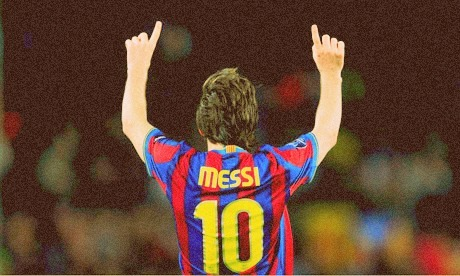 FC Barcelona[2] Tumblr_lu7og0srGn1r4n21vo2_500