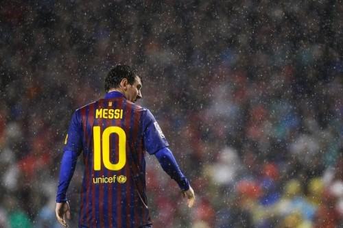 FC Barcelona[2] - Page 6 Tumblr_lu9iadFuvQ1r4h75yo2_500