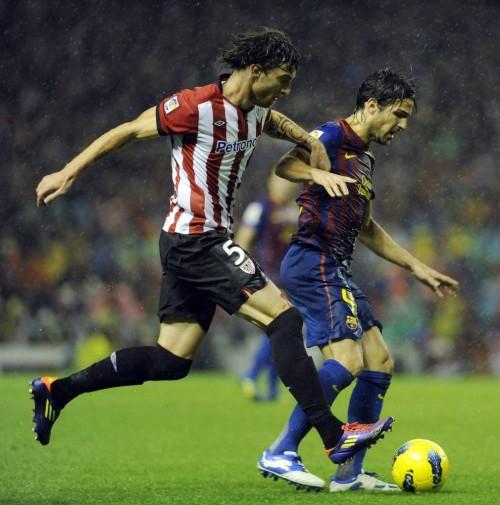 FC Barcelona[2] - Page 5 Tumblr_lu9pr2ZQ2z1r58pnqo1_500