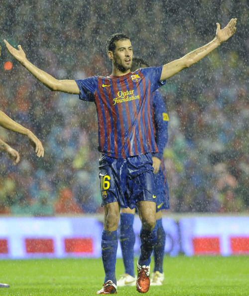 FC Barcelona[2] - Page 5 Tumblr_lu9tp36i0x1qgdxr2o1_500